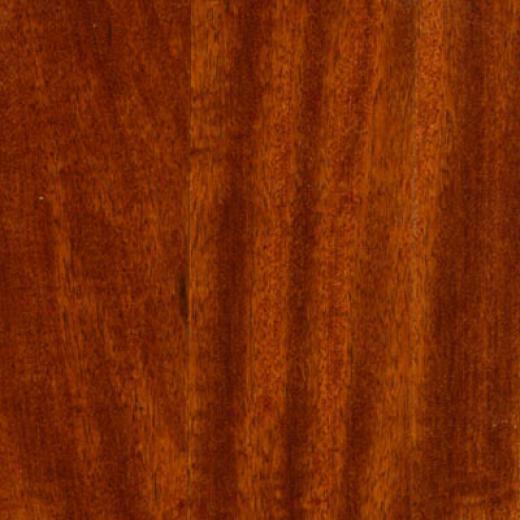 Mohawk Elysia Timborana Natural Hardwood Flooring