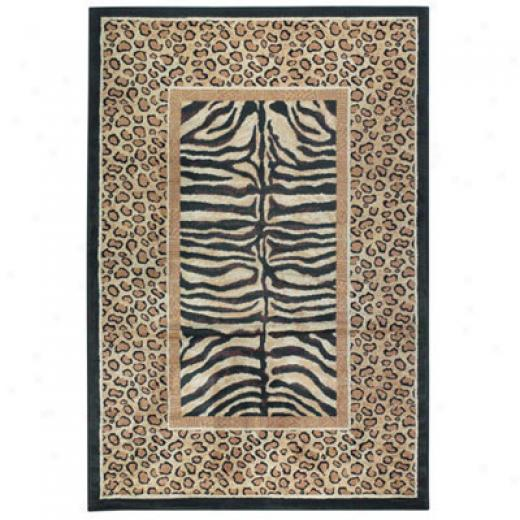 Mohawk Essentials 8 X 11 Ambongo Area Rugs