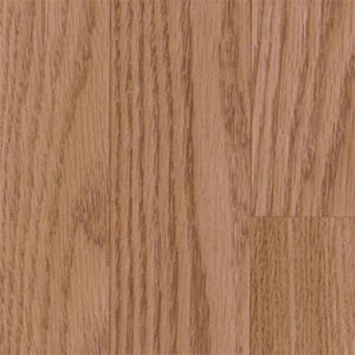 Mohakw Feestivalle Natural Red Oak Laminate Flooring