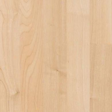 Mohawk Festivalle Northern Maple Laminate Flooring
