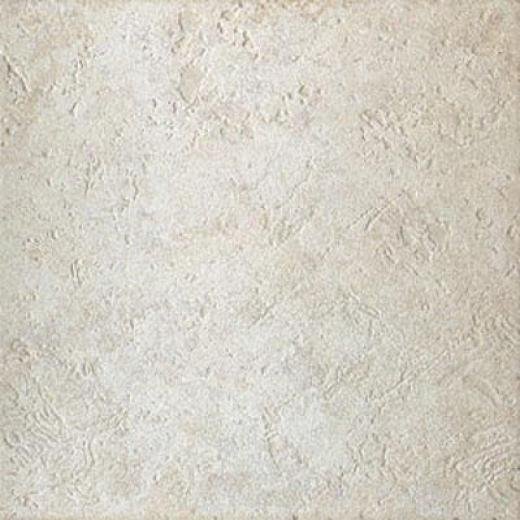 Mohawk Fossil 12 X 12 Almond Tile & Stone