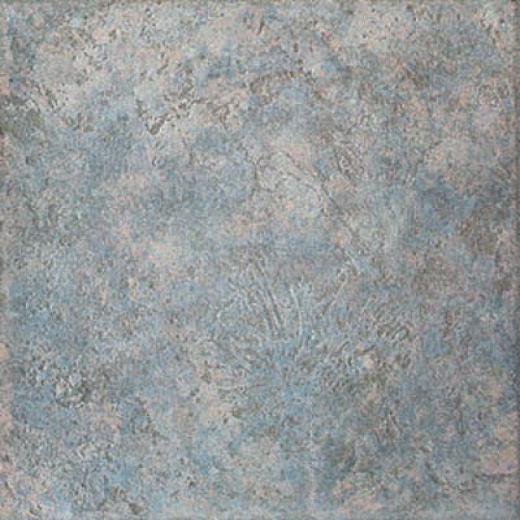 Mohawk Fossil 18 X 18 Verde Tile & Stone