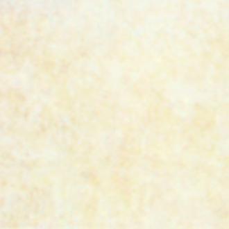 Mohawk Fuji 13 X 13 Almond Tile & Stone