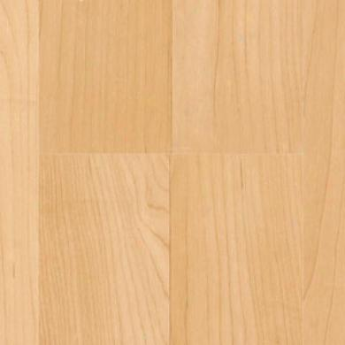 Mohawk Georgetown Canadian Maple Plank Laminate Flooring