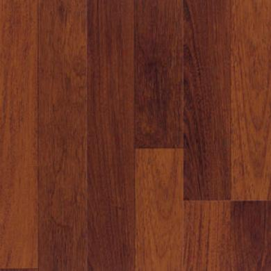Mohawk Georgetown Natural Merbau Plank Laminate Flooring