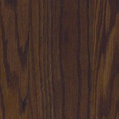 Mohawk Georgetown Saddle Oak Plank Laminate Flooring