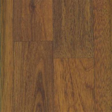 Mohawk Georgetown Tropical Teak Plank Laminate Flooring