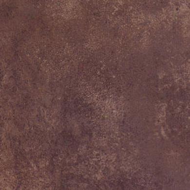 Mohawk Granada Dark Terra Cotta Laminate Flooring