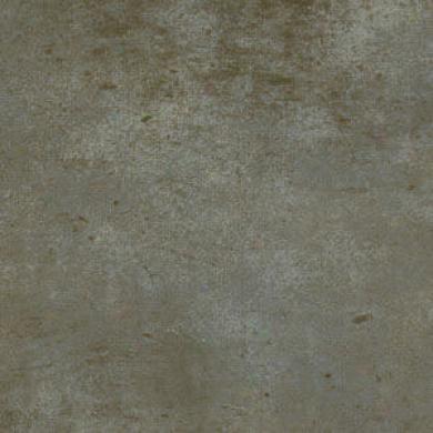 Mohawk Granada Verdr Laminate Flooring