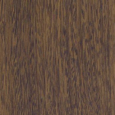 Mohawk Grosvenor Square Copper Merbau Laminate Flooring