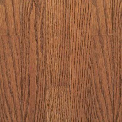 Mohawk Hazelton Oak Chestnut Hardwood Flooring