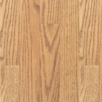 Mohawk Hillsboro Oak Butternut Hardwood Flooring