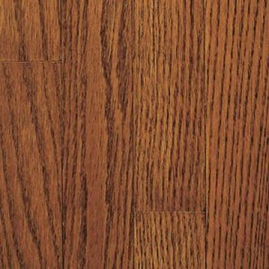 Mohawk Hillsboro Oak Coffee Hardwood Flooring