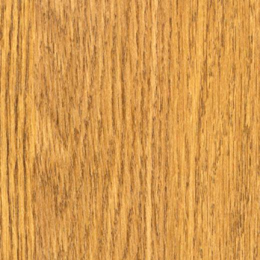 Mohawk Inspiration - (formerly Sensations) Auburn Oak Strip Cdl510