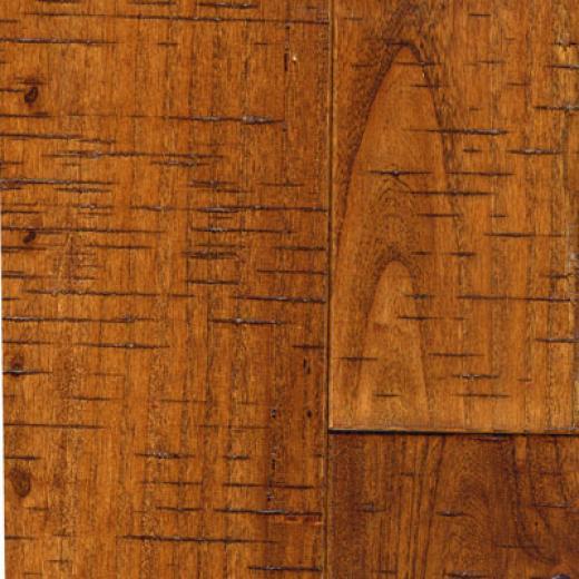 Mohawk Kingsmill Antique Elm Cider Hardwood Flooring