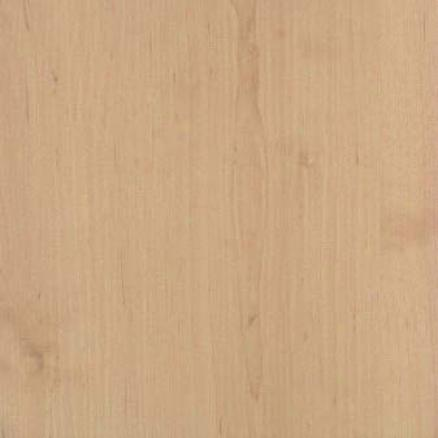 Mohawk Laruel Creek With Sound Backing Maple Plank Dl8-59