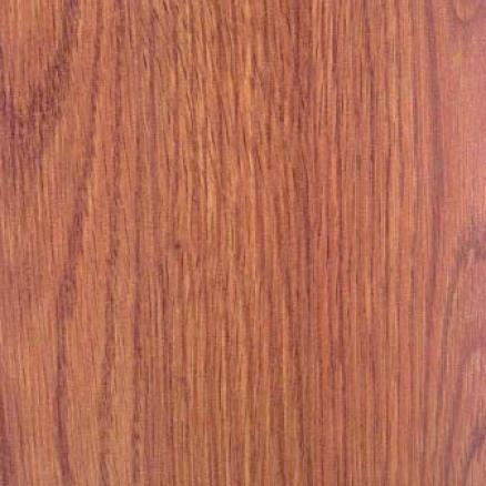 Mohawk Laurel Creek With Sound Backing Autumn Oak Strip Dl8-55
