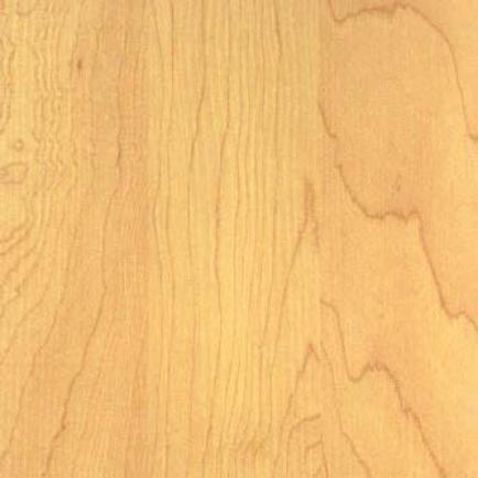 Mohawk Laurel Rivulet With Sound Backing Maple Strip Dl8-35