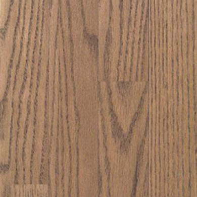 Mohawk Lexington Oak Butternut Hardwood Flooring