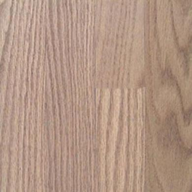 Mohawk Lexington Oak Natural Hardwood Flooring