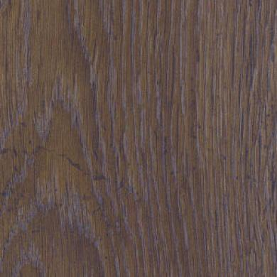Mohawk Maison Auburn French Oak Laminate Flooring