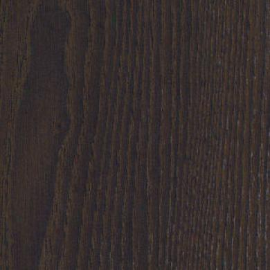 Mohawk Maison Coffee Ash Handscraped Laminate Flooring
