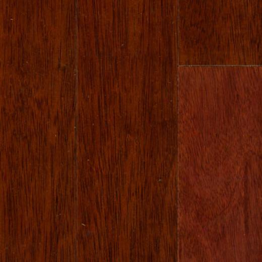 Mohawk Manassas Merbau Natural Hardwood Flooring