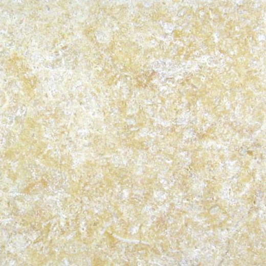 Mohawk Marblestone 4 X 4 Botticino Tile & Stone