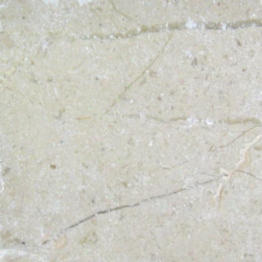 Mohawk Marblestone 4 X 4 Breccia Tile & Stone