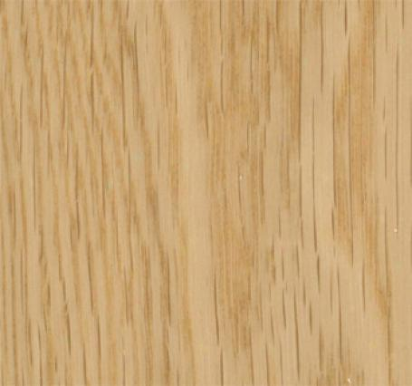 Mohawk Marbury Oak 2 1/4 Natural Hardwwood Flooring
