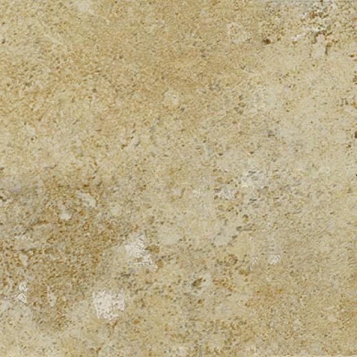 Mohawk Mesa Del Sol 13 X 13 Sandy Desert Tile & Stone