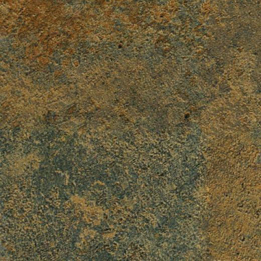 Mohawk Mesa Del Sol 20 X 20 Red Canyon Tile & Stone