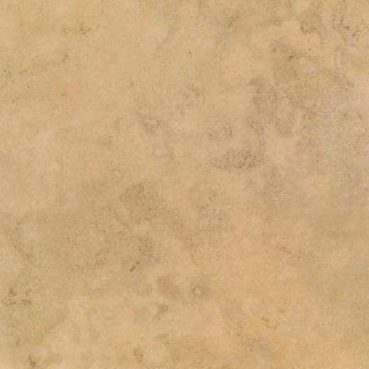Mohawk Michelangelo 6 X 6 Siena Tile & Stone