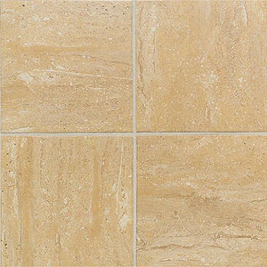 Mohawk Mira Lagos 12 X 12 Solare Gold Tile & Stone