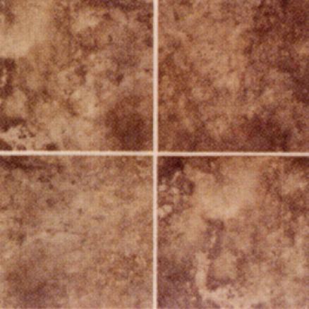 Mohawk Monticino 13 X 13 Noce Tile & Stone