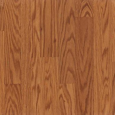 Mohawk Montreal Auburn Oak Divest Laminate Flooring