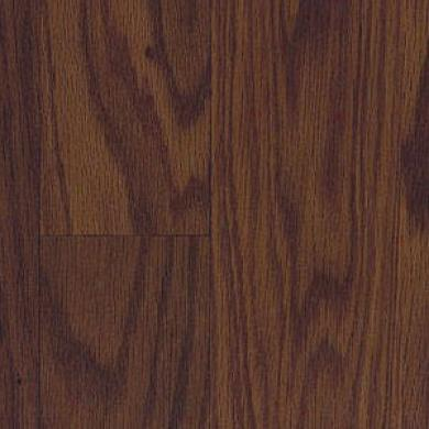 Mohawk Montreal Autumn Oak Strip Laminate Flooring