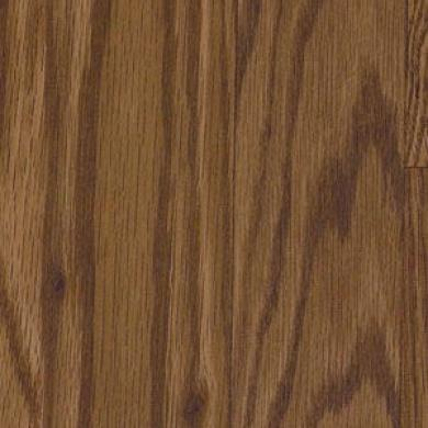 Mohawk Montreal Harvest Oak Strip Laminate Flooring