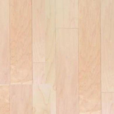 Mohawk Natural Inspirations Longstrip Hard Maple Hardwood Flooring