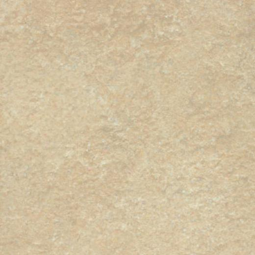 Mohawk Natural Stone Ancient Stone Honey Dl611109