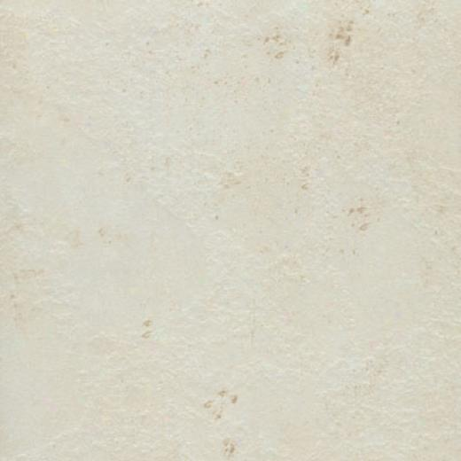 Mohawk Natural Stone Tumbled Stone Almond Dl611112
