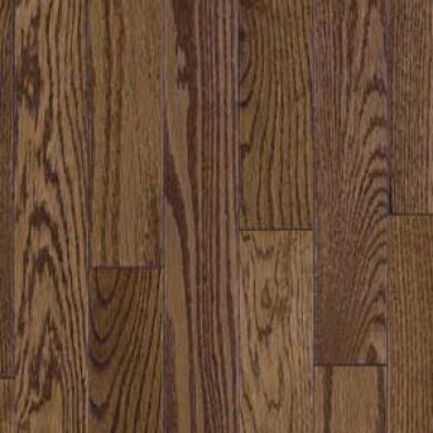 Mohawk Nova Scotia Maple Chestnut Haddwood Flooring