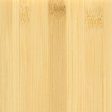 Mohawk Pacific Bambko Original Bamboo Flooring