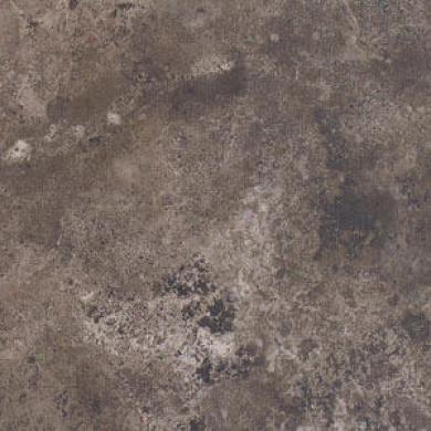 Mohawk Palzzo Dark Nocino Laminate Flooring