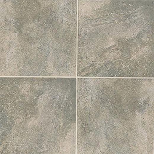 Mohawk Paradiso 13 X 13 Grecian Tile & Stone