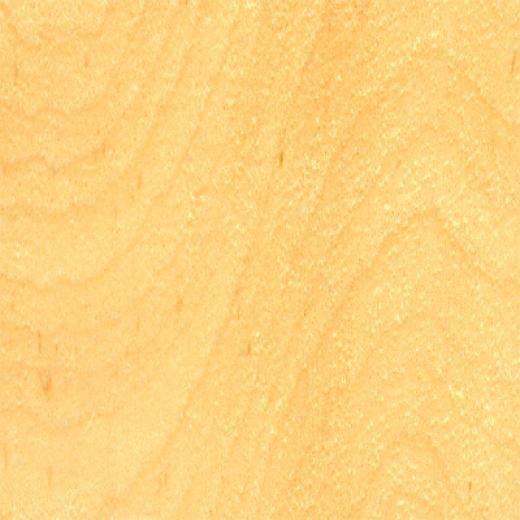 Mohawk Plain Sliced Engineered 5 Vicksburg Maple Hardwood Flooring