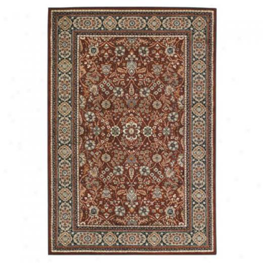 Mohawk Platinum 5 X 8 Astoria Area Rugs