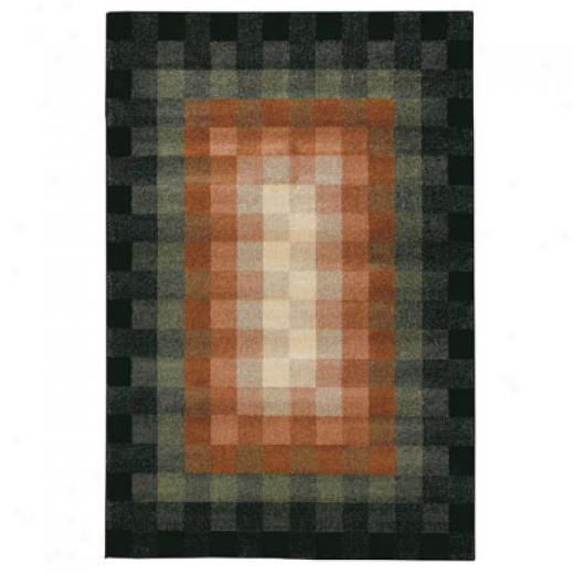 Mohawk Platinum 5 X 8 Wessington Area Rugs