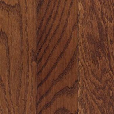 Mohawk Plymouth Oak Cherry Hardwood Flooring