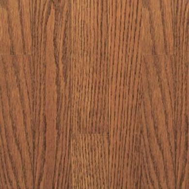 Mohawk Plymouth Oak Chestnut Hardwood Flooring